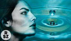 A rezgés törvénye - Rejtélyek szigete Minden, Coaching, Movies, Movie Posters, Art, Training, Art Background, Films, Film Poster
