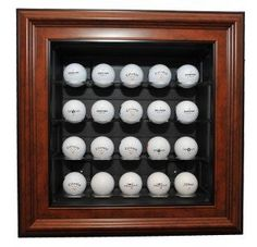 797174171170 Golf is One of the Oldest Played Sports in the World. As an Avid Fan