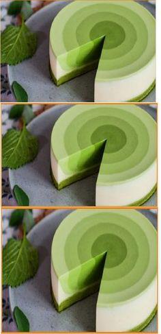 maravillosa tarta de limón en licuadora #dulce#postre#licuadora