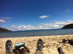 #bolivia , isla del sol