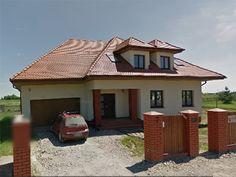 Projekt domu Adnieszka 2 - fot 17