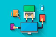 Tendências do Marketing Digital para 2016