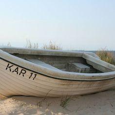 Romantischer Kurzurlaub auf Usedom ab 89 Euro