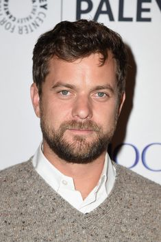 Joshua Jackson Photos - The Affair's Joshua Jackson arrives for the third annual PaleyFest NY at The Paley Center for Media on October 2015 in New York City. - 'The Affair' Screening and Panel Discussion For the Third Annual PaleyFest Vancouver, The Affair Tv Series, Charlie Conway, Stephen Bishop, Josh Jackson, Pacey Witter, Disney Channel Movies, All Hairstyles, True Detective