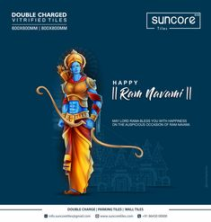 Manufacture of Digital wall tiles , Digital floor Tiles and Double Charged Vitrified Tiles. Creative Poster Design, Ads Creative, Happy Mother Day Quotes, Happy Mothers Day, Shivaji Maharaj Painting, Ram Navmi, Dussehra Greetings, Happy Ram Navami, Ram Wallpaper