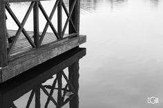 Lago sofi - Photography