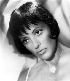 Clint Eastwood's ex girlfriend Keely Smith