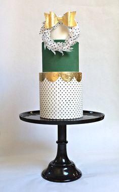 San Diego Wedding Cake Cakes San Diego CAKES Awesome Cakes
