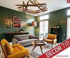Mix Your Favorite #retro Look And Go Completely Evocative Creating Space