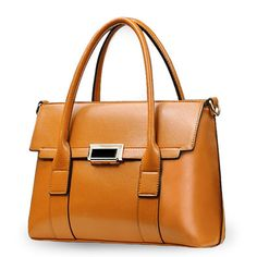 Women Handbags Brand Designer Leather Tote Bags Classic Female Crossbody Bags High Quality 2015 New Ladies Hand Bag Bolsos Mujer  #fashion #handbags #bag #WomenWallets #kids #backpack #highschool #shoulderbags #L09582 #bagshop #YLEY #Happy4Sales  #NewArrivals