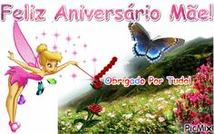 Mensagem de Aniversário - para a Mãe Libra, Disney Characters, Fictional Characters, Disney Princess, Happy Birthday Sms, Anniversary Message, Happy Birthday To Mother, Happy Birthday Pictures, Virgo