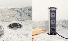 13 Seriously Clever Things Your Kitchen Is Missing