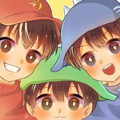 Galaxy Movie, Anime Galaxy, Boboiboy Galaxy, Boboiboy Anime, Anime Art, Troble Maker, Elemental Powers, Doraemon Wallpapers, Best Hero