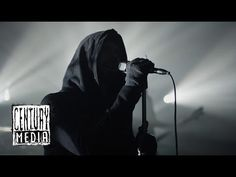 Extreme Metal Clips: Swallow the Sun - Firelights Music Songs, Music Videos, Extreme Metal, Greatest Songs, Death Metal, Swallow, Video Clip, Light And Shadow, Music Publishing