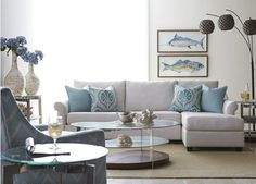 Tips for Choosing A Sofa
