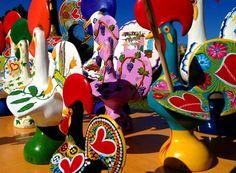 artesanato portugues contemporaneo - Pesquisa Google