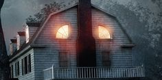 Amityville: The Awakening gets a new poster & trailer