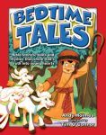 BEDTIME TALES is filled with delightfully illustrated stories that teach about faith, love, joy, peace, truth-fulness, self-control, kindness, obedience, courage & much more. It provides a fun & significant way to shed God's light on the lives of children. It will also spawn a few light, affectionate & treasured moments between parents & their children. After all, that's what books are for! Andy Holmes @ R130-00 in Afrikaans & English. What Book, Afrikaans, Bedtime, Joy, In This Moment, Spawn, Children, Parents, Corner
