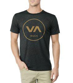 VA CIRCLE