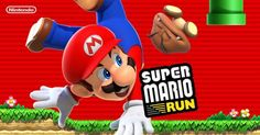 Super Mario Run sees 37 million downloads $14 million in revenue in first 3 days Read more Technology News Here --> http://digitaltechnologynews.com Nintendos investors havent been happy with the performance of the new iPhone game Super Mario Run which has led to falling share prices over concerns with the games payment model. However the game has still eked out a respectable share of downloads and revenue according to new data from app intelligence firm App Annie. Looking back at the games…