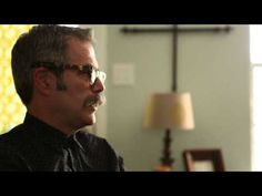 How Should the Great Commission Affect Marriage? - Paul Tripp