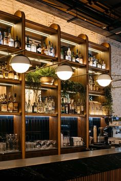 Pub Design, Bar Interior Design, Lounge Design, Bar Lounge, Retail Design, Café Restaurant, Architecture Restaurant, Restaurant Design, Design Commercial