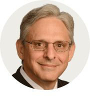 Why Obama Nominated Merrick Garland for the Supreme Court - Merrick B. Garland is a candidate who had support from Republicans in the past but would still move the court in a progressive direction.