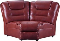 Shop a great selection of Signature Design Ashley Vacherie Wedge, Salsa. Find new offer and Similar products for Signature Design Ashley Vacherie Wedge, Salsa. 3 Piece Sectional Sofa, Wooden Sofa Set, L Shaped Sofa, Reclining Sofa, Signature Design, Recliner, Living Room Furniture, Love Seat, Wedge
