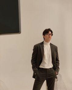 Actors Male, New Actors, Korean Celebrities, Korean Actors, Lee Min Ho Instagram, Kim Ig, Park Bogum, Lee Min Ho Photos, Madame Tussauds