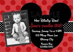 Image result for 1st birthday party invites for boys
