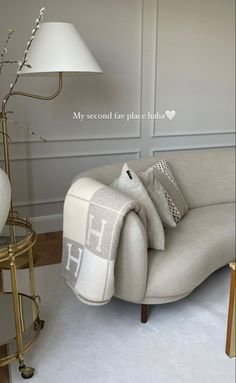 Home Room Design, Dream Home Design, Home Interior Design, House Design, Home Living Room, Home Bedroom, Bedroom Decor, Apartamento New York, Dream Apartment
