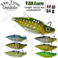 Find More Fishing Lures Information about Fishing VIB Lure Artificial Wobblers Bait Hard Metal Lures Fishing Soft Fish Tails All water levels Top Quality 11g/14g,High Quality fishing soft,China quality lure Suppliers, Cheap metal lure from JuBao Trading Company on Aliexpress.com