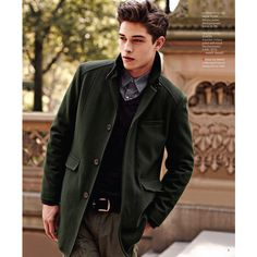 Francisco Lachowski ❤ liked on Polyvore featuring francisco lachowski, people, guys, boys and pictures