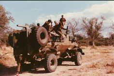 Its a TSTT - terribly strong tow truck and its users all came back to the states and became tow truck drivers for the panel beater trade Once Were Warriors, Tow Truck Driver, Brothers In Arms, Defence Force, Military Service, Military Weapons, Armored Vehicles, Military History, Armed Forces