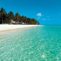 Que playas mas lindas las de mi cuba.