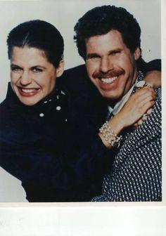 PHOTO-B4668-Linda-Hamilton-Ron-Perlman