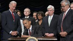 Bank Reform Five Years Later: Still Incomplete  Today marks the fifth anniversary of Dodd-Frank, the complicated legislation designed to reform Wall Street after the financial crisis. Five years later, the debate still rages.