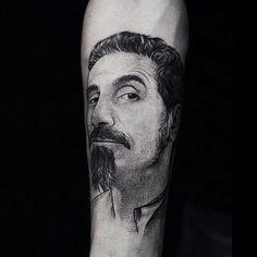 ❤ By artist ↪ @dmitriyzakharov #tatouage #tatouages #tattoo #tattoos #artwork #tattooworkers #ink #inkart #instagood #instaart #instaartist #tattooflash #illustration #tatts #tats #bodyart  #art #arttattoo #tattooart #tattoolife #pictureoftheday #picoftheday #tattoooftheday #drawing #painting #tattoist #tattooed #tattoostyle Pour partager votre travail : #mistikriktattoo Submit your work : #mistikriktattoo