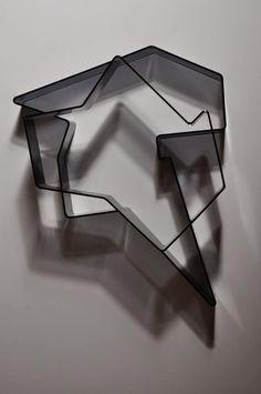 art-of-shadowsBlog: a new blog begins