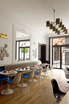 Hotel-Design-Brussels-Breakfast-Room.jpg