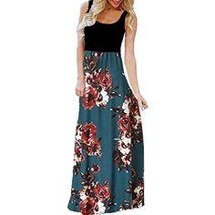Topaktuelles Kleid gepunktet Tupfenkleid 40 Sommerkleid Punkte