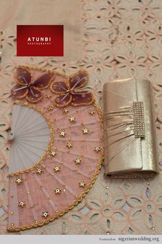 Traditional Engagement Wedding Hand Fan Ideas & Colours  