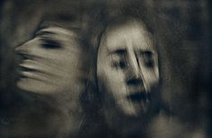 bifurcation-1 by Inga Ivanova on 500px