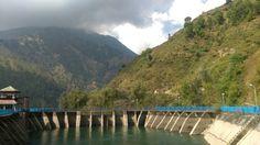 Top Budget Hotels in Palampur Dharamshala Himachal Pradesh-Bagora Heights