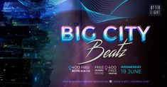 Learn more about Big City Beatz / AfterEight - Cocktail Club on Cluj-Napoca. Discover new events and things to do, learn more about Cluj and get information and advice in English. Im Falling In Love, Cocktail Club, City That Never Sleeps, Precious Moments, Romania, Wednesday, Shots, Cocktails, Beer
