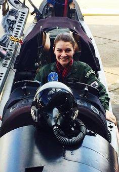 Dating RAF pilotenaansluiting Zurich