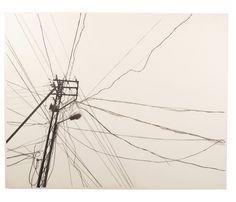 Jessica Dessner Wires #1