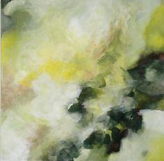 Farbfelder 06