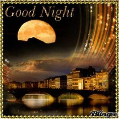 PicMix Good Night GIF | Good Night GIF - Find & Share on GIPHY