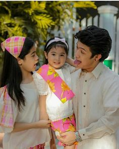 Ranz and Niana Ranz Kyle, Siblings Goals, Best Profile, Korean Outfits, Wallpaper Quotes, Youtubers, Challenges, Tagalog, My Favorite Things